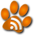 Subscribe to the Scratch9 RSS Feed