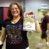 Photos: Wizard World Chicago Comic Con
