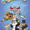 Scratch9 #3 – Cover art and Ordering info!