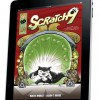 Mania likes Scratch9 Digital #1