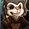 Art: WMU Scratch