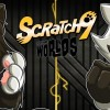 DOWNLOAD: Scratch & Strick Wallpaper