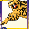 Scratch9 Collectors Cards #11 & #12 debut on Buy Indie Comics Day!
