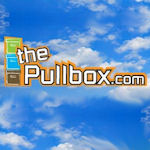The PullBox.com