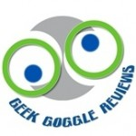 Geek Goggle Reviews