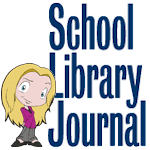 Kate Dacey: Good Comics for Kids @ School Library Journal