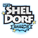 The Shel Dorf Awards
