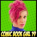 Comicbookgirl19