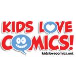KidsLoveComics.net